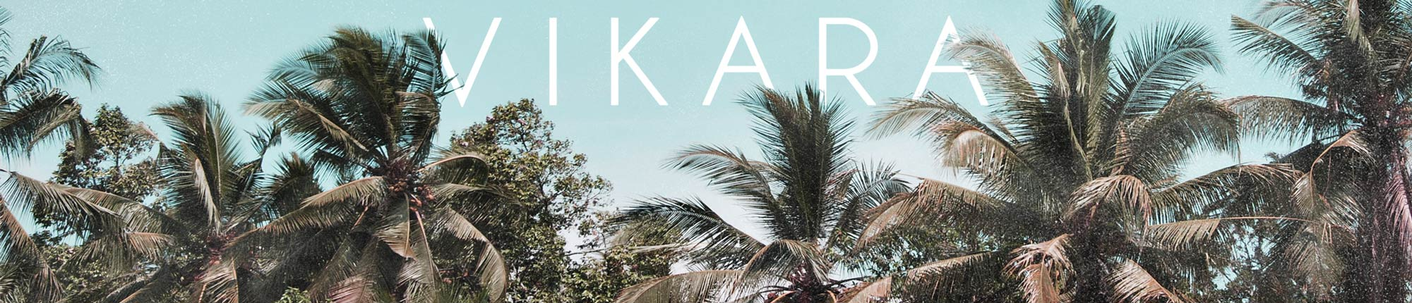 Vikara - Yoga, Plant Medicine & Surf Retreats in Ecuador