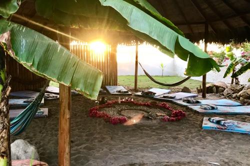 vikara-olon-ecuador-massage-plant-medicine-food-hotel-yoga-surf-retreats-wellbeing