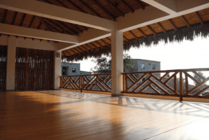 Vikara Lifestyle Retreats in Ecuador