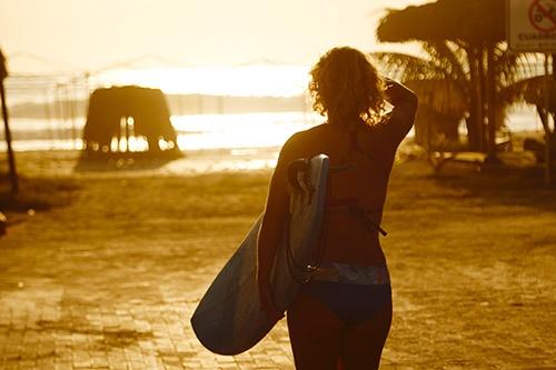 vikara-ecuador-healthyfood-yoga-surf-retreats-wellbeing-transformation-ayahuasca