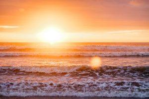 Vikara olon Ecuador yoga surf retreats